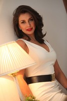 Lisa Ray picture G418189