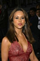 Lacey Chabert picture G41584
