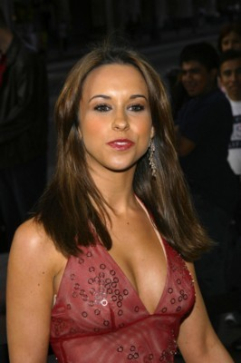 Lacey Chabert poster G41847