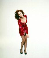 Sheena Easton picture G418812