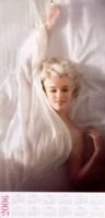 Marilyn Monroe picture G41882