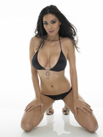 Tera Patrick picture G418846