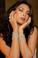 Tera Patrick picture G418848