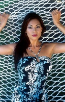 Tera Patrick picture G418851