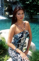 Tera Patrick picture G418859