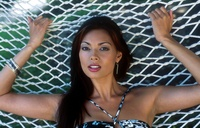 Tera Patrick picture G418864