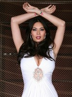 Tera Patrick picture G418865