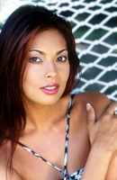Tera Patrick picture G418871