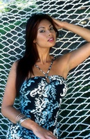 Tera Patrick picture G418874