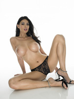 Tera Patrick picture G418876