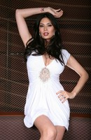 Tera Patrick picture G418878