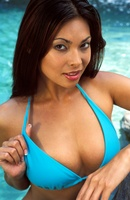 Tera Patrick picture G418881