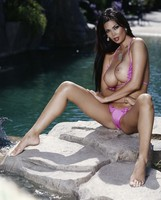 Tera Patrick picture G418882