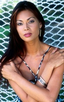 Tera Patrick picture G418883