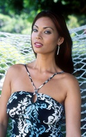 Tera Patrick picture G418885