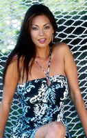 Tera Patrick picture G418891