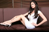 Tera Patrick picture G418893