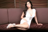Tera Patrick picture G418895