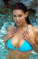 Tera Patrick picture G418897