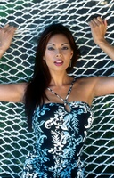 Tera Patrick picture G418898