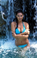 Tera Patrick picture G418900