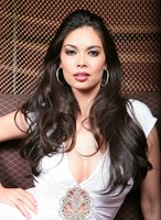 Tera Patrick picture G418905