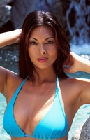 Tera Patrick picture G418910
