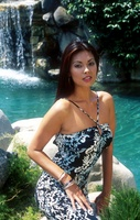 Tera Patrick picture G418912