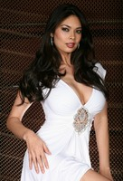 Tera Patrick picture G418914