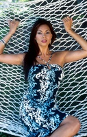 Tera Patrick picture G418919