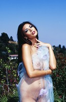 Tera Patrick picture G418920