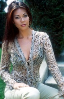 Tera Patrick picture G418924