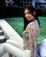 Tera Patrick picture G418926