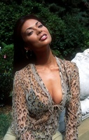 Tera Patrick picture G418927