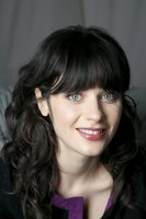 Zooey Deschanel picture G420068