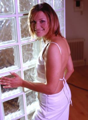 Vicki Butler-Henderson - Bing images
