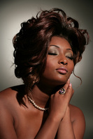 Toccara Jones picture G420894