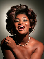 Toccara Jones picture G420896