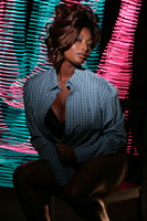 Toccara Jones picture G339152