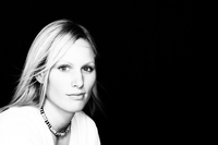 Zara Phillips picture G420921