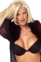 Victoria Silvstedt picture G420985