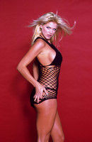 Victoria Silvstedt picture G11501