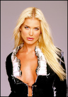Victoria Silvstedt picture G421235