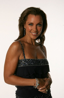 Vanessa Williams picture G421831