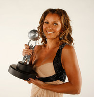 Vanessa Williams picture G421833