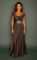 Vanessa Williams picture G421834