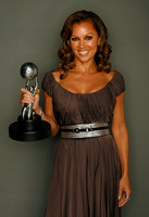 Vanessa Williams picture G421835