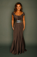 Vanessa Williams picture G421836