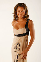 Vanessa Williams picture G421837