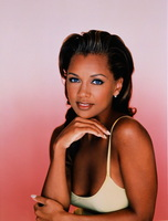 Vanessa Williams picture G421839